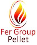 pellets, charcoal, firewood, granulas, kokogles, пеллеты, гранулы, fer group pellets