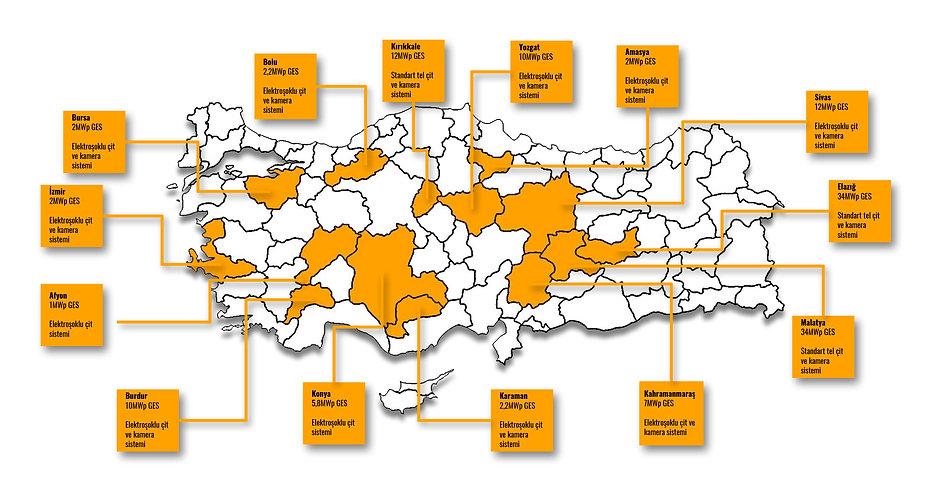 referans_haritası.jpg