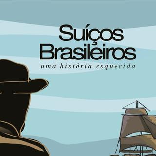 Suíços brasileiros - uma história esquecida