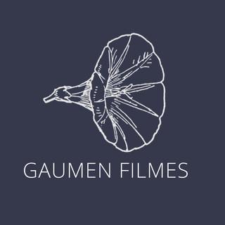 Gaumen Filmes
