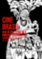 Copy of Cine Brasil Marginal MIKE.png
