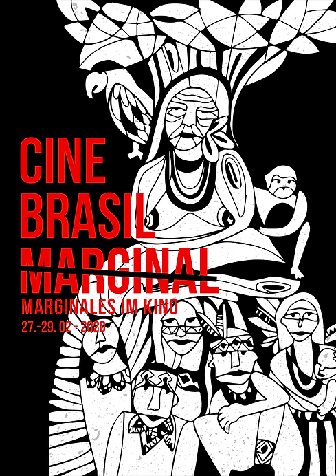 Copy of Cine Brasil Marginal MIKE.png