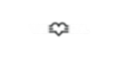 WELOVEBXL Logo  07 Main Black wit copy.p