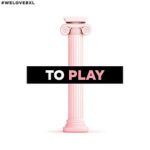 To play.jpg
