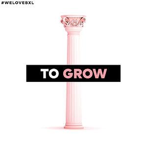 To Grow.jpg