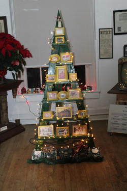 Christmas Open House 3