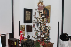 Christmas Open House 2