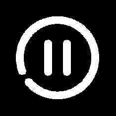 HUSH - sans text White Watermark.png