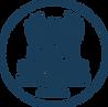 Safe Families Logo - Blue on Trans.png