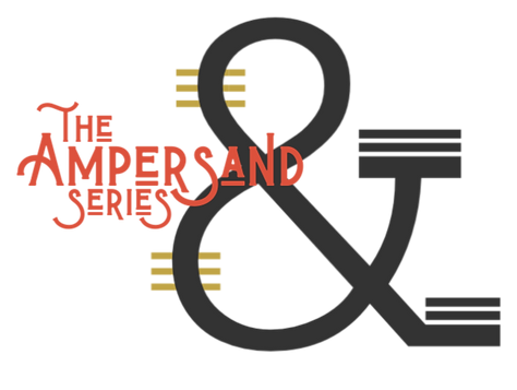 Ampersand Simple Text