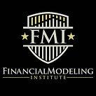 FMI - Logo