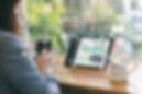 digital-marketing-trends-2020.webp