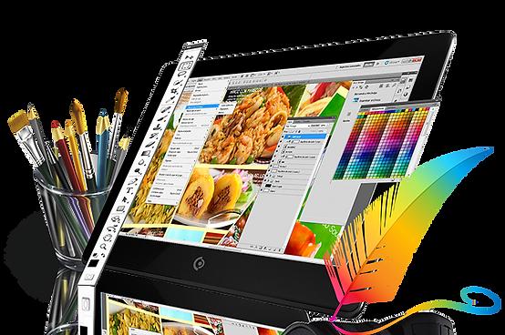 webdesign 2-compressed.png