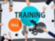 ACS Training Company