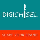DIgiChisel - Final-compressed.jpg