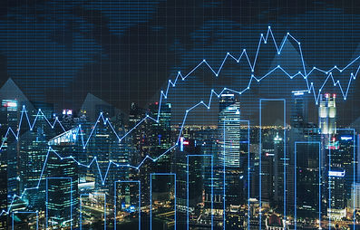 corporate f charts 3.jpg