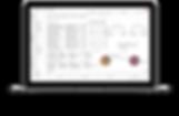 Mac Laptop - Transparent PNG 2.png