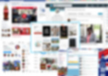 Social media maintenance -compressed.jpg