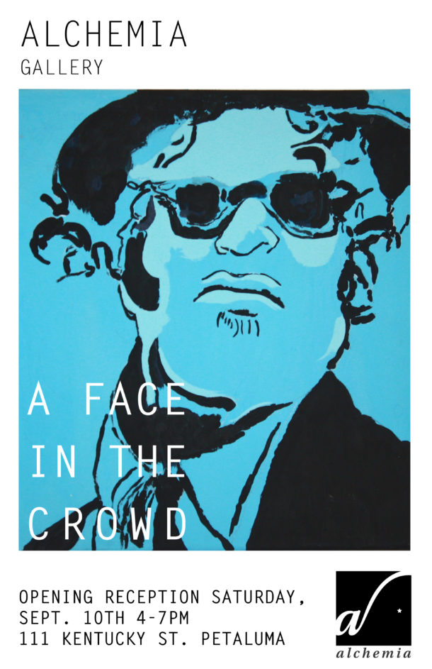 A-FACE-IN-THE-CROWD-belushi-610x943