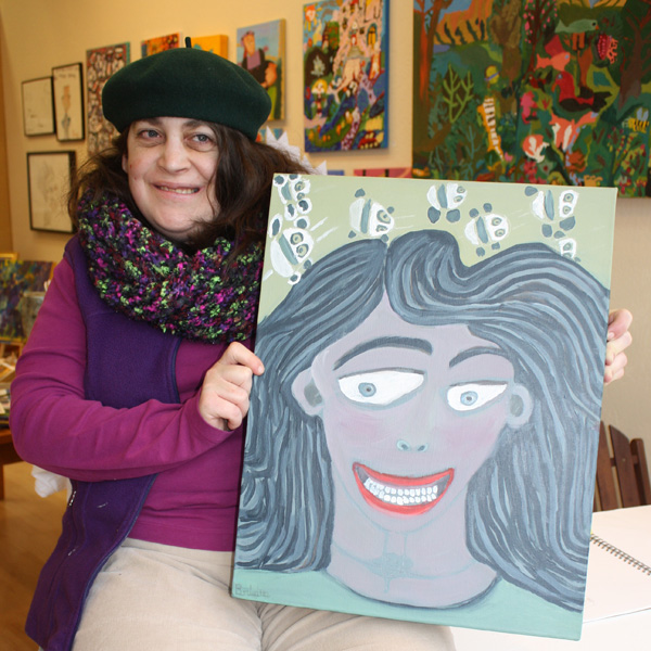 bridgette-painting
