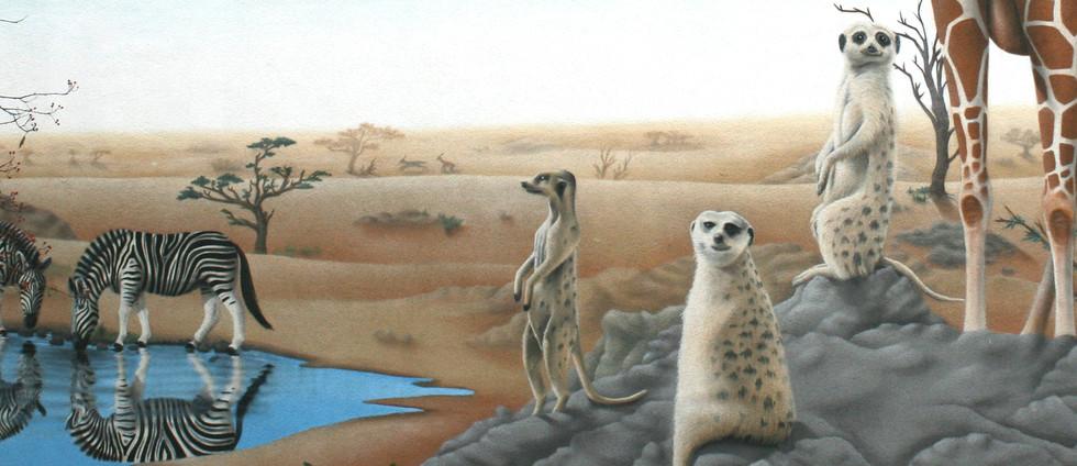Giraffe Korbach 2.jpg