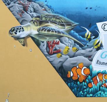 Pazifik 3jpg.jpg