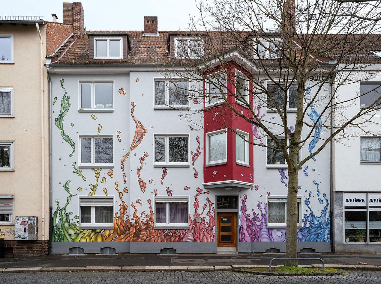 Schillerstraße b2.jpg