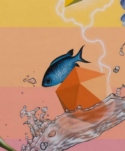 Ausschnitt Fisch.jpg
