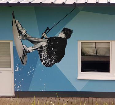 Wakeboarder Winterberg.jpg