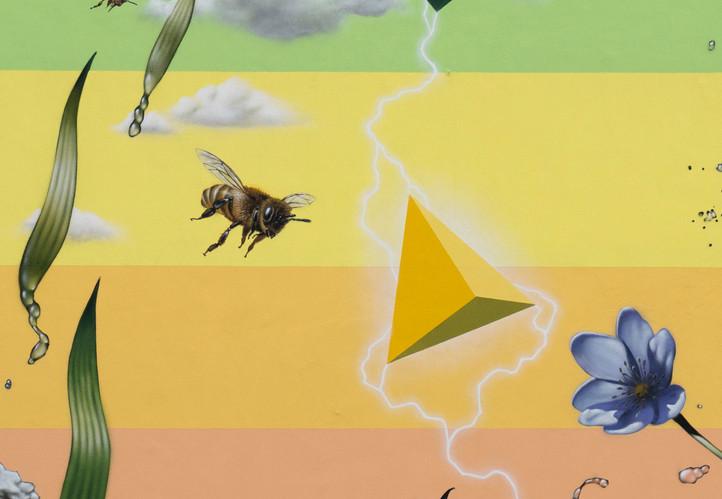 Ausschnitt Biene 2.jpg