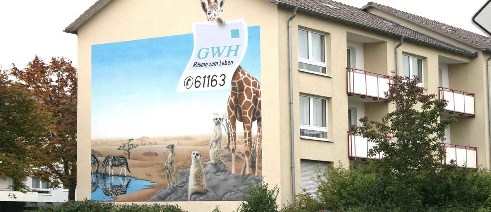 Giraffe Korbach 1.jpg