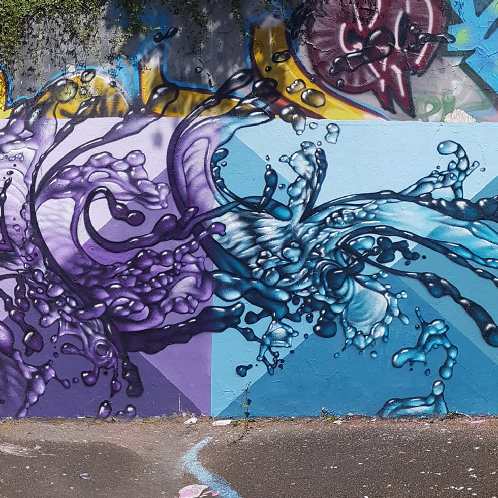 Liquid Graffiti Klinikum 2018 Kopie.jpg