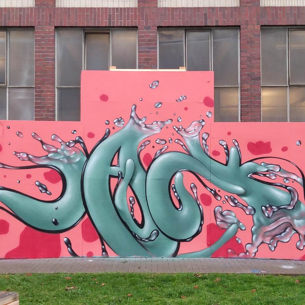 ColorKubes 1.jpg