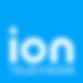 ion-television-logo-56F1EE30EE-seeklogo.