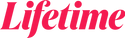 841px-Lifetime_logo_2020.svg.png