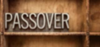 Passover-1.jpg