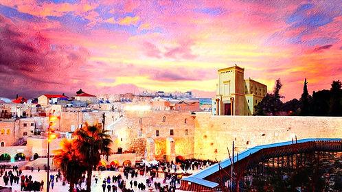 jerusalem edited 8.jpg