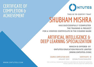 Data-Science-ML-with-Python-Shubham-Mishra.jpg