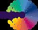 ontutes-wipro-logo.png