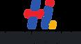 ontutes-hexaware-logo.png