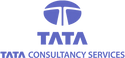 ontutes-tcs-logo.png