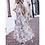 Thumbnail: Cheetah Kimono