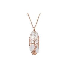 Natural Raw Stone Healing Crystal