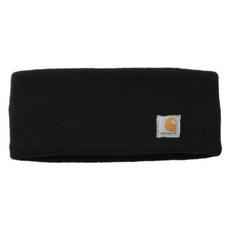 Carhatt Headband