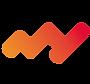 Logo MYSS seul (sans fond).png