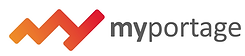 logoMYportageLarge.png