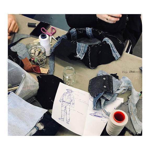 workshop_strate.JPG