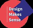LOGO Design makes sense.png