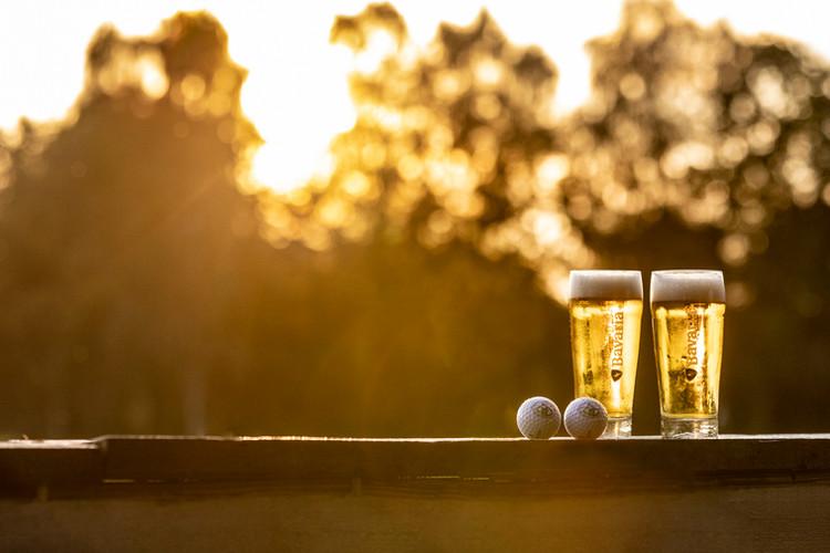 Horeca_Golf_001Dongen_C1A1539_114kopie.j