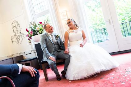Huwelijk_Wesley&Joyce-40.jpg